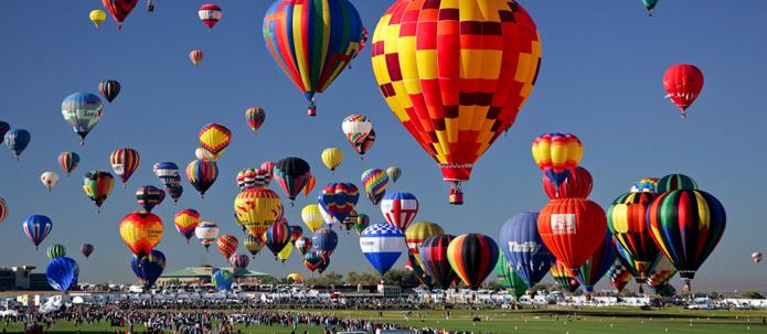 Balloons 3d Live Wallpaper Top 8 Festivals In New Hampshire S Monadnock Region