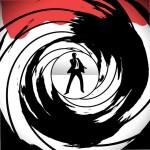 James Bond = Andy Kremer