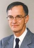Jon Pynoos, PhDVice President
