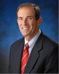 Robert Lingua, MD