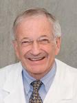 Anthony B Nesburn, MD, FACS, Medical Director