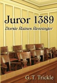 Juror 1389 - Imagination and KC