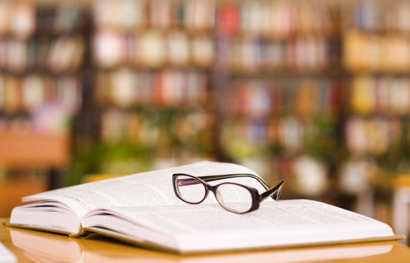 books about age-related macular degeneration
