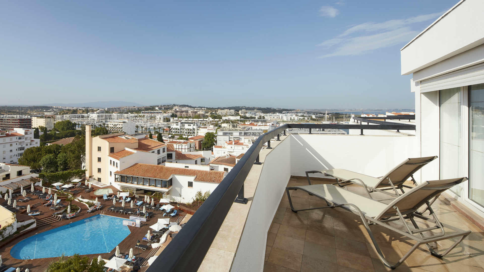 Tivoli Hotels In The Algarve Tivoli Lagos Algarve Hotel Gha
