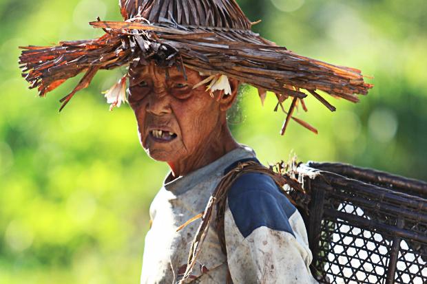 mentawai indonesia