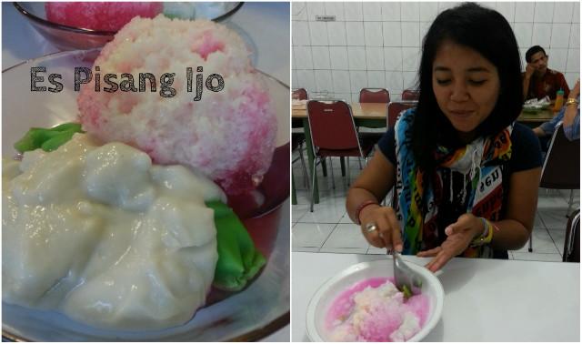 indonesian language food (3)