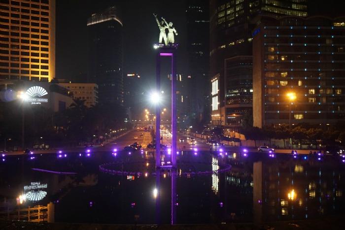 city tour jakarta indonesia