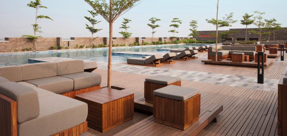 best-hotels-in-solo