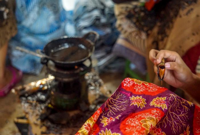 the-batik-workshop-in-yogyakarta