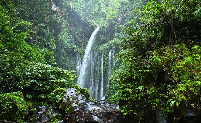 tiu-kelep-waterfall