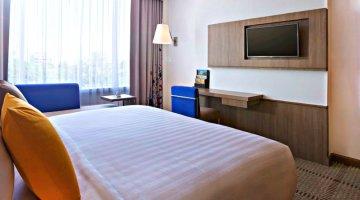 best-hotels-in-makassar