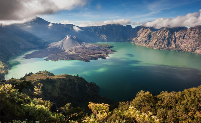 rinjani-hiking-tour