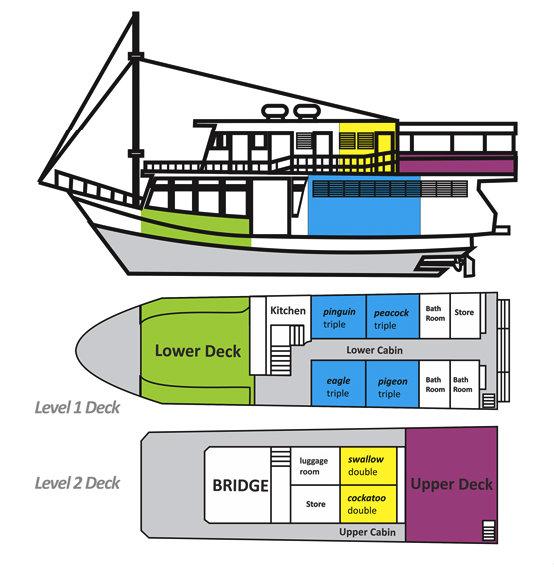 ship-design