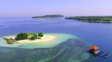 south-gili-island-hopping-tour