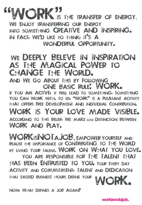 Why Do We Fall Bruce Wallpaper 17 Inspiring Brand Manifestos
