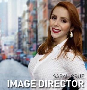 Sarah-Cruz-web