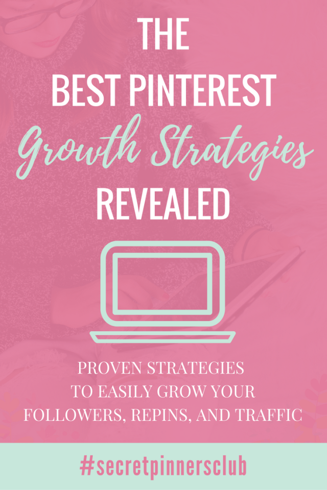 pinterest-growth-strategies
