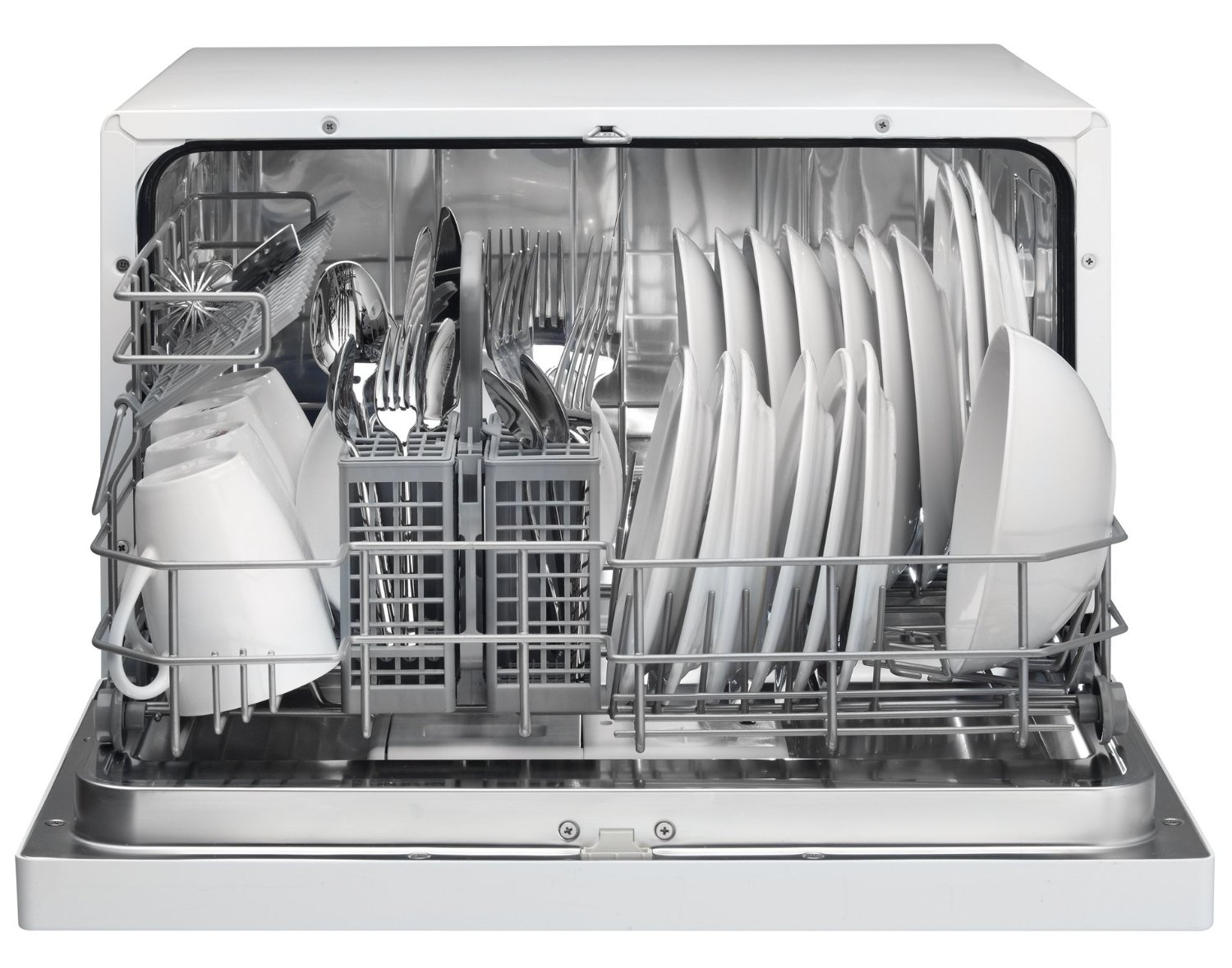 Avanti Countertop Dishwasher Danby Ddw611wled Countertop Dishwasher Features