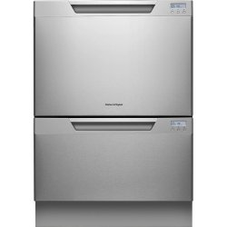 Small Crop Of Miele Dishwasher Reviews