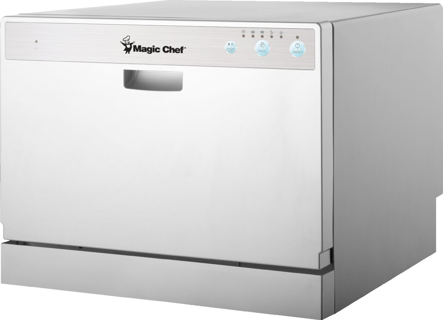 Avanti Countertop Dishwasher The Best Countertop Dishwasher Reviews And Ratings
