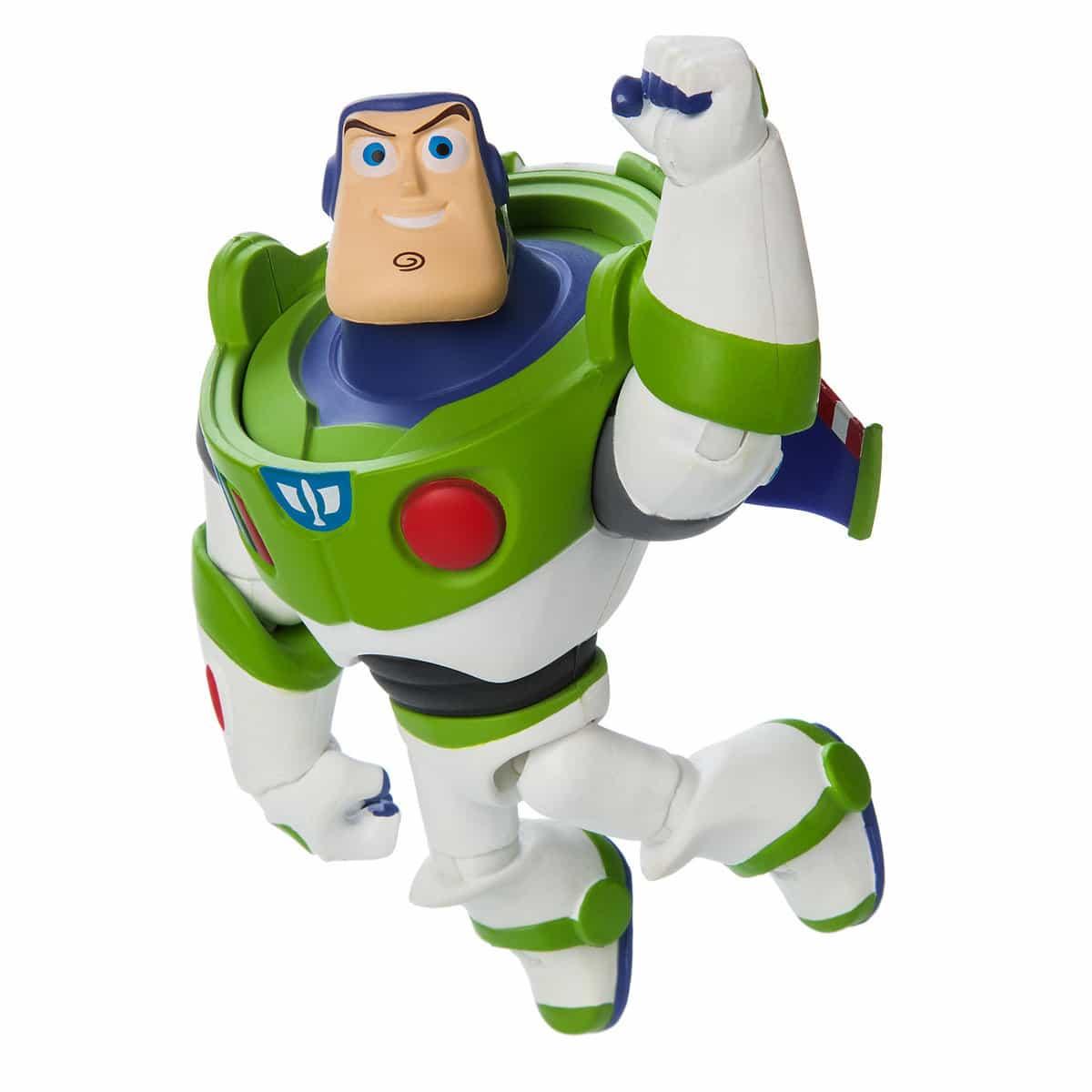 Toy Story Quotdisney Infinity Stylequot Toybox Action Figures