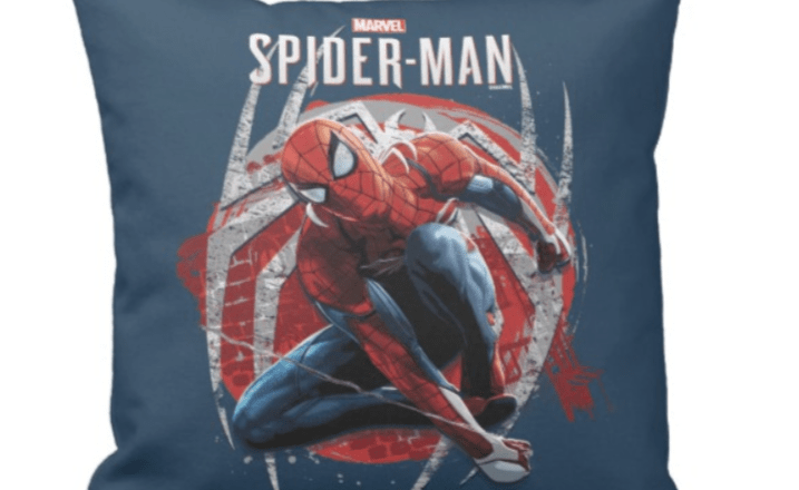 Marvel39s Spider Man Collection Out Now Diskingdomcom