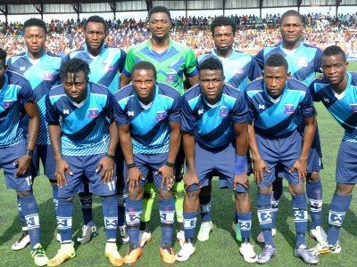 POLL RESULTS: Lobi Stars will defeat Mamelodi Sundowns - Diski Zone