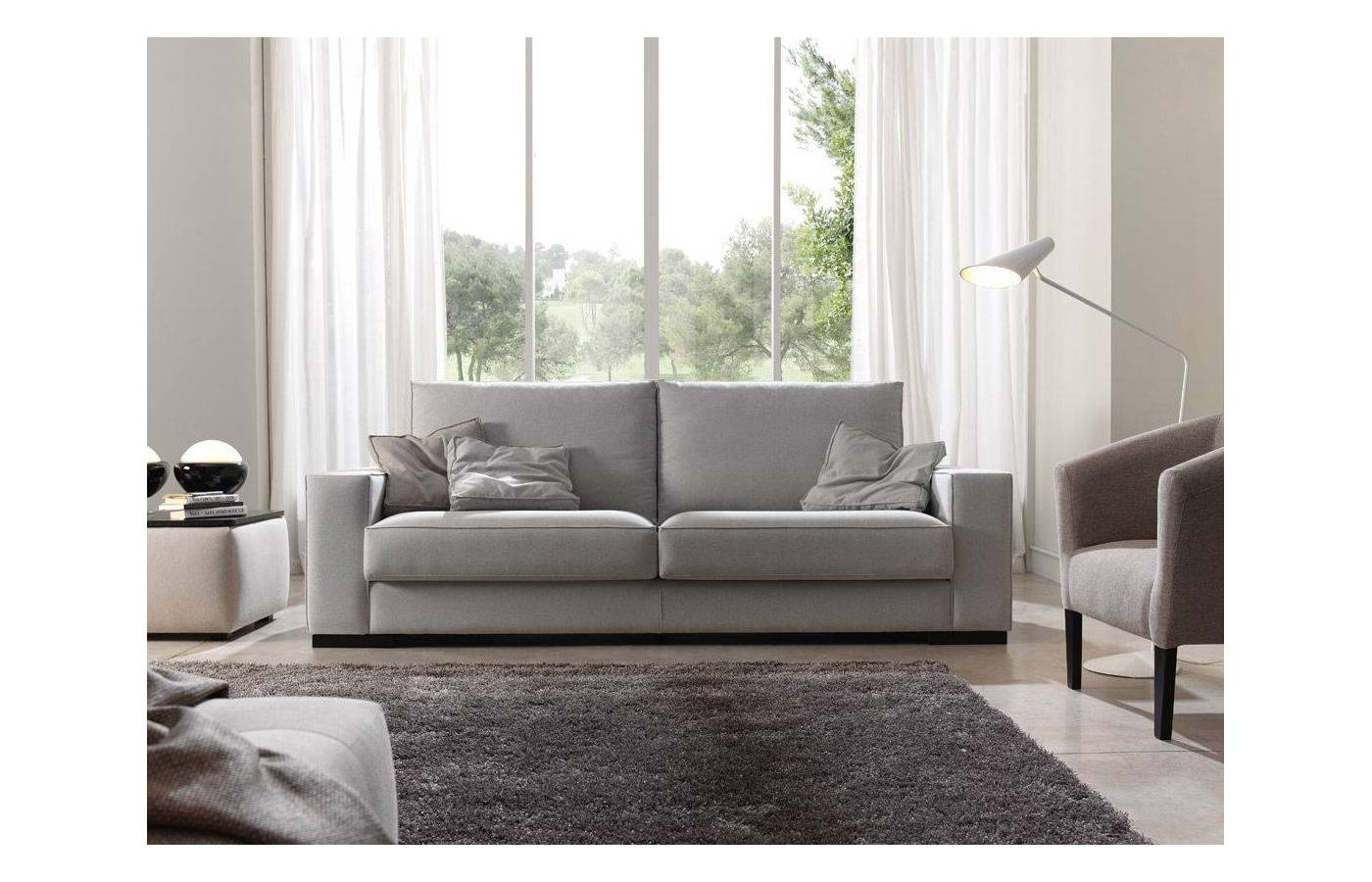 Comprar Sofas Online Comprar Sofa Online Interesting Comprar Sofa Online With