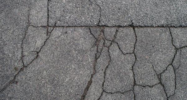 地震予知 2016年 村井 2月 東京