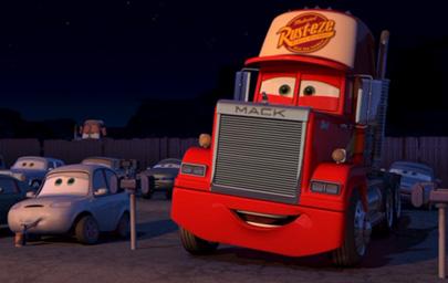 Pixar Cars Wallpaper Border Disney Cars Wallpaper Free Cars Movie Wallpaper