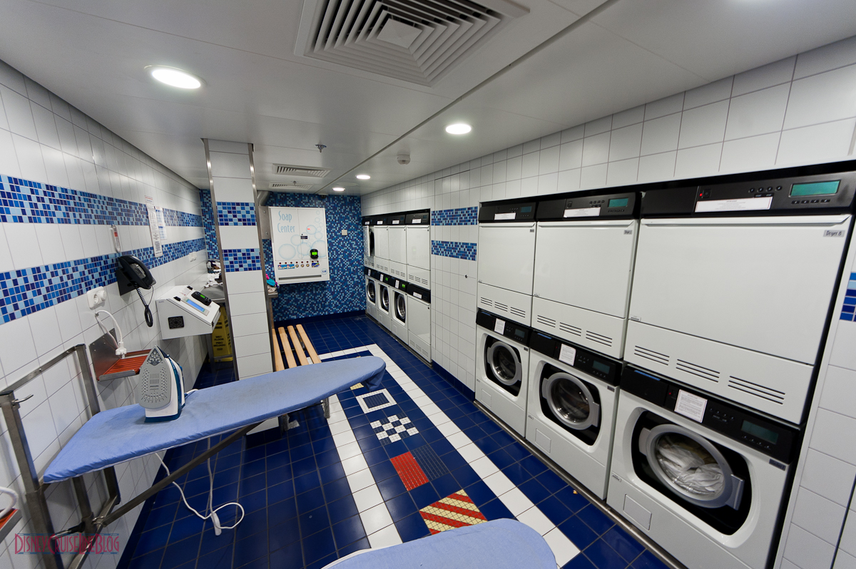 Lavanderia Self Service Palermo Onboard Self And Full Service Laundry And Dry Cleaning The