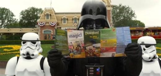 Darth-Vader-Disneyland