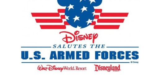Disney Parks United State Military Discounts Disneyland Walt Disney World