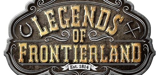 Disneyland Legends Of Frontierland New Guest Storytelling Experience