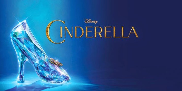 The Evolution Of Cinderellas Slipper DisneyExaminer