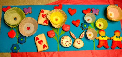 AIW-cookies