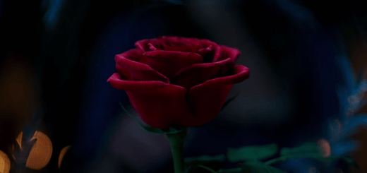 Beauty And The Beast Live Action Teaser Trailer