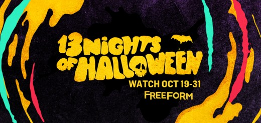 http://freeform.go.com/news/all-shows/13-nights-of-halloween-2016