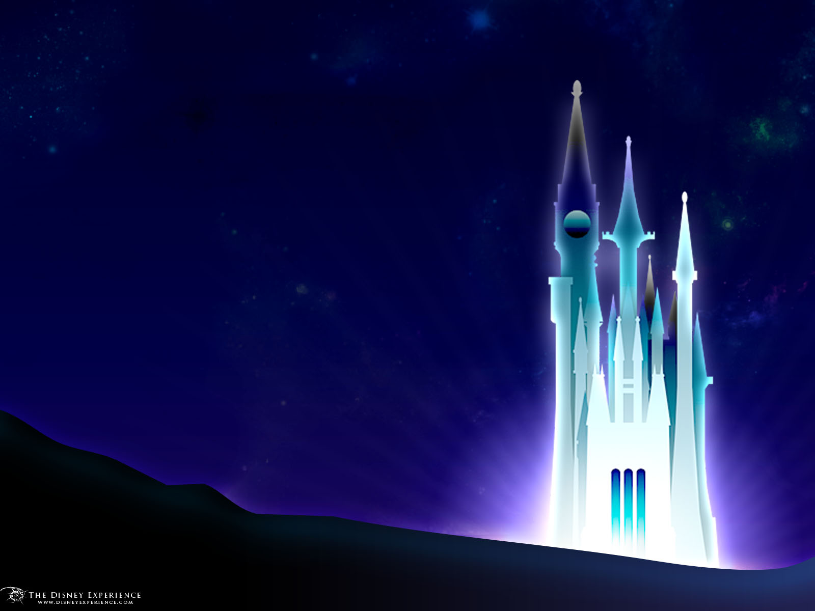 Christmas Animated Wallpaper For Mac Wallpapers Page 1