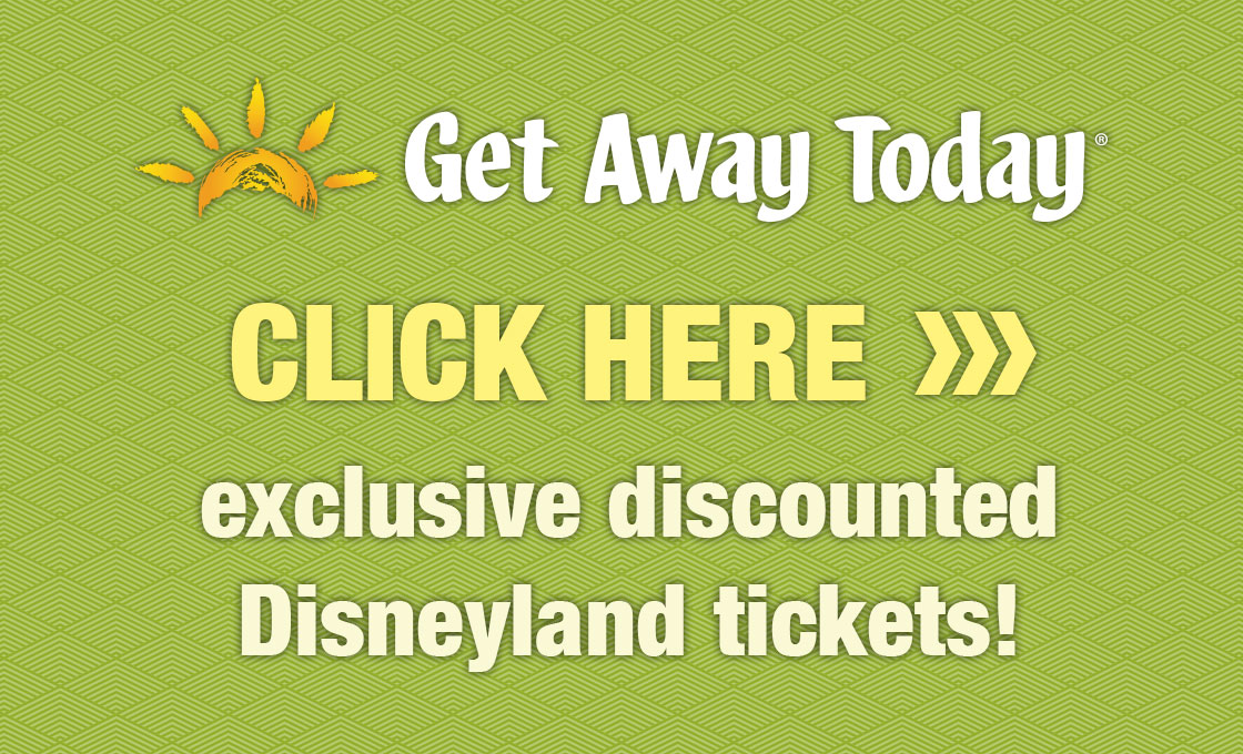 Disneyland for Princesses \u2013 How to Do and See It All Disneyland Daily
