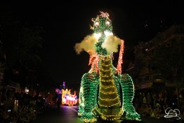 DisneylandMainStreetElectricalParade_45thAnniversary-65