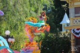 Mickeys_Soundsational_Parade_July_2_2017-12
