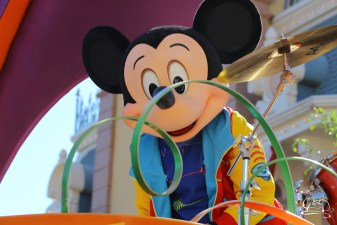 Mickeys_Soundsational_Parade_July_2_2017-2