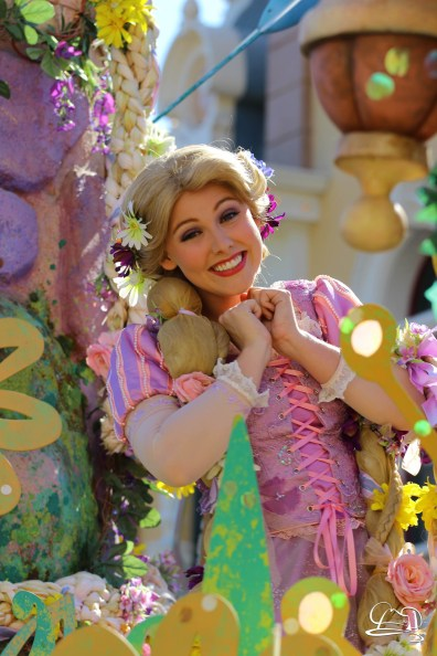 Mickeys_Soundsational_Parade_July_2_2017-32