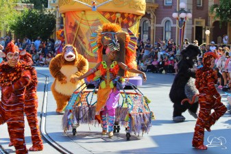 Mickeys_Soundsational_Parade_July_2_2017-46