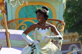 Mickeys_Soundsational_Parade_July_2_2017-56
