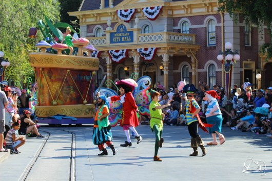 Mickeys_Soundsational_Parade_July_2_2017-60