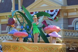 Mickeys_Soundsational_Parade_July_2_2017-62