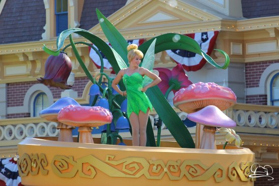 Mickeys_Soundsational_Parade_July_2_2017-63