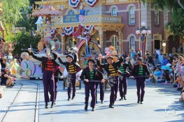 Mickeys_Soundsational_Parade_July_2_2017-68